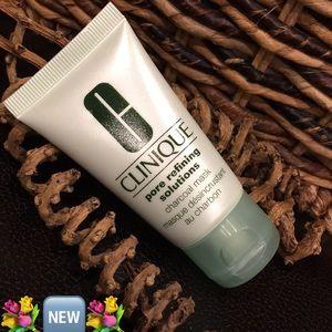 🌸🆕🌸 Clinique Pore Refining Solution NWT